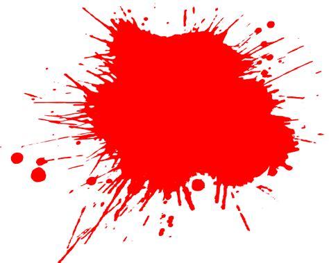 red splash red splash png www imgkid com the image kid has it