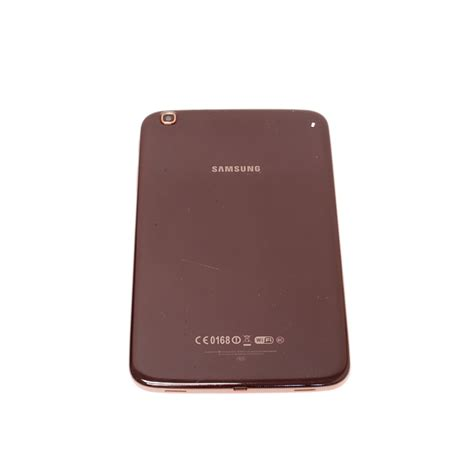 Samsung Tab 3 1 8 Juta samsung galaxy tab 3 8 quot tablet 16gb brown sm t3100gnyxar check back soon blinq