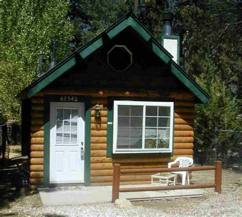Cabins For Rent Big by Bearhug Big Cabin For Rent