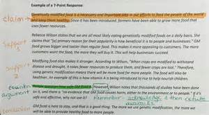 Gmo Food Essay by April 171 2015 171 If You Think Reading Is Boring You Re Doing It Wrong