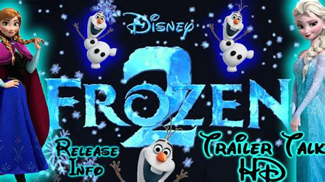 download video film frozen 2 image gallery disney s frozen 2