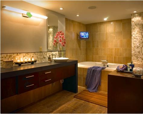 transitional bathroom designs key interiors by shinay transitional bathroom design ideas