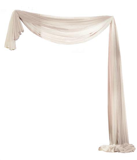 vorhänge transparent muster 3er set gardinen uni und freihanddeko farben 1 ebay