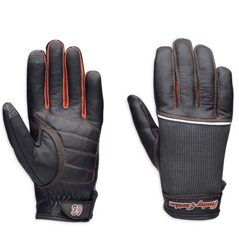 layout ultimate gloves review harley davidson women s cora gloves review leather and mesh