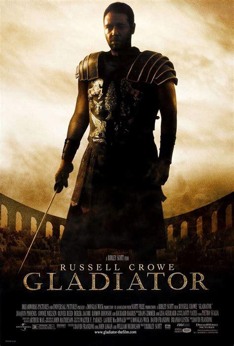 pemain film gladiator x 95 best images about gladiators centurions on pinterest