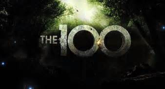 The 100 serie the 100 wiki fandom powered by wikia