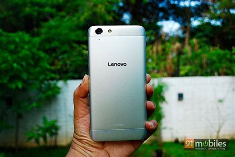 Lenovo K5 Plus Ram 3gb lenovo vibe k5 plus variant with 3gb ram and new ui launched for rs 8 499 91mobiles