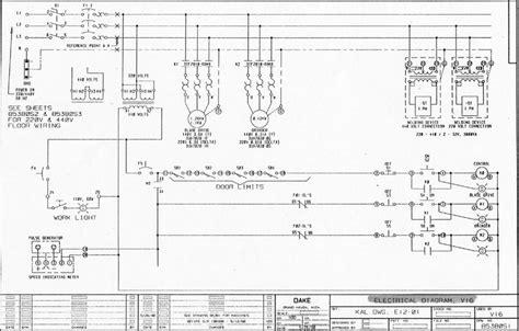 3 phase grinder wiring diagram wiring diagrams