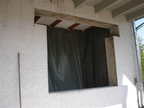 Durchbruch Tragende Wand durchbruch tragende wand dornbach spezialabbruch