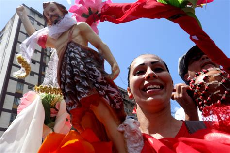 imagenes de san juan venezuela imagenes de tambores de san juan en fotos curiepe se