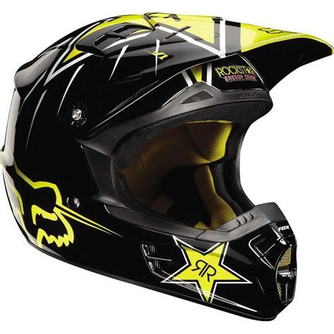 youth rockstar motocross gear best 25 youth helmets ideas on pinterest youth four