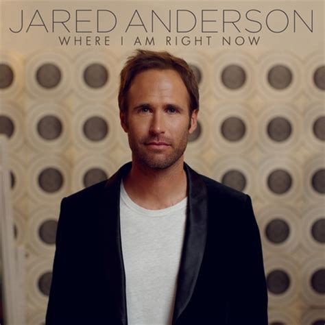 jared anderson jared anderson talks about his new song and ep quot where i am