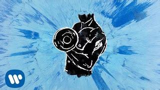 ed sheeran new man mp3 material girl lyrics madonna elyrics net