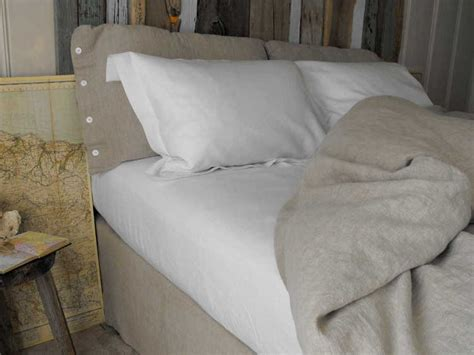 how to be rough in bed at home with rough linen desire to inspire