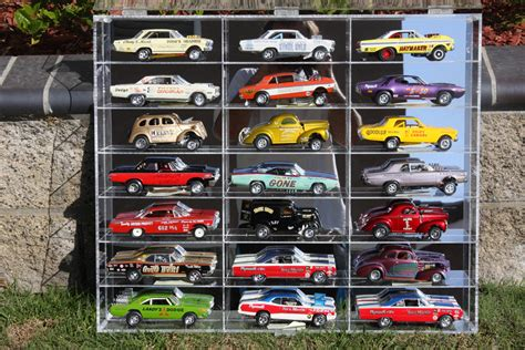 Farme Foto Model Vintage Size Small Ready Stock Jakarta wanted model car collections buying vintage and new model