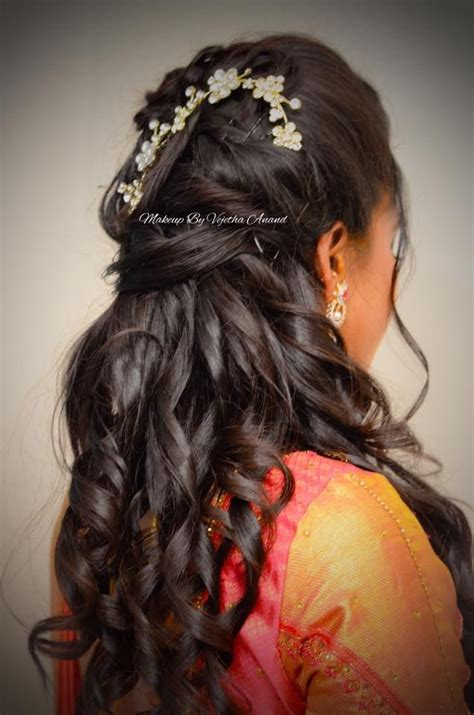 hairstyles for short hair in tamil 361 best wedding hairstyles indian by weddingsonline