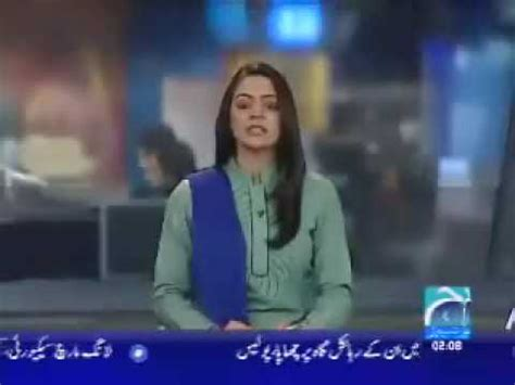 geo tv live , online geo tv, watch geotv news youtube