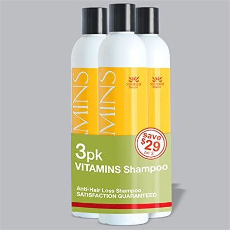 vitamins and minerals that will lower dht shipping from usa biotin hair loss shoo vitamins