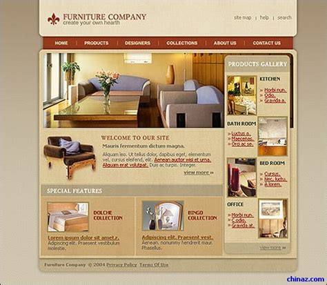 free home design website home improvement templates download over millions