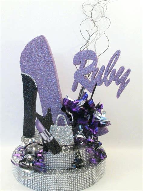 high heel shoe favors twittervenezuela co