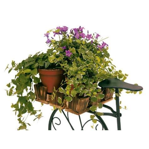fioriera da interno fioriera portavasi da interno esterno e balcone modello bici