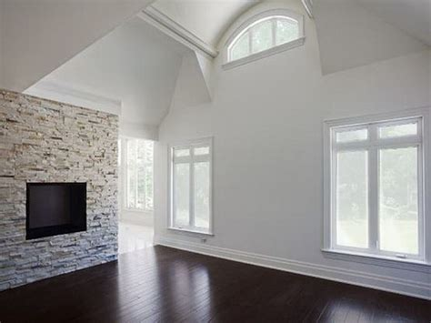 best benjamin moore colors for living room facemasre com 491 best images about grey white interiors on pinterest