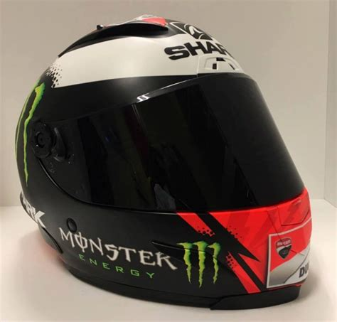 Helm Nolan Lorenzo Jorge Lorenzo 2017 Motogp Helmet Replica Race Helmets