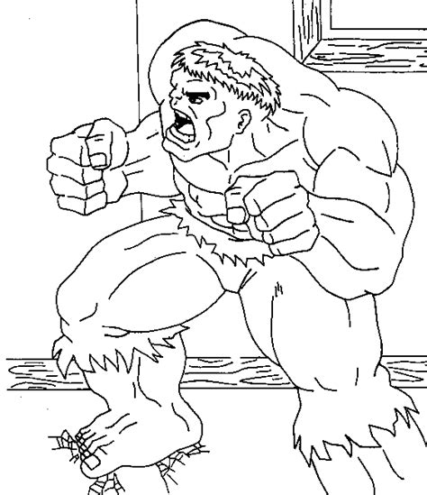 hulk mask coloring pages free coloring pages of incredible hulk mask
