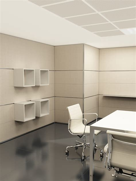 pareti attrezzate uffici pareti attrezzate per ufficio ivm office