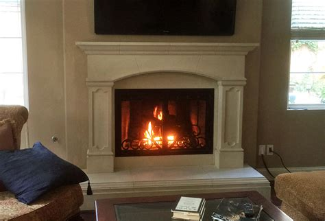 fireplace mantel kits home depot fox5 san diego get the breaking news local news