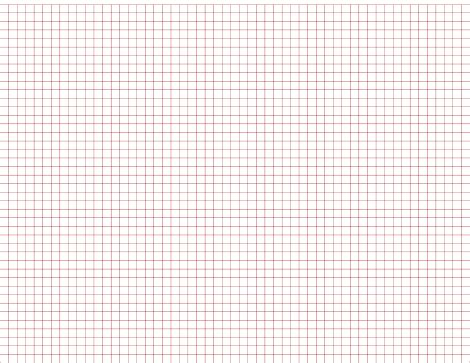 How To Make Grid Paper - make your own graph paper macworld