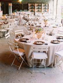 Used Banquet Chairs For Sale Elegant French Countryside Wedding Once Wed