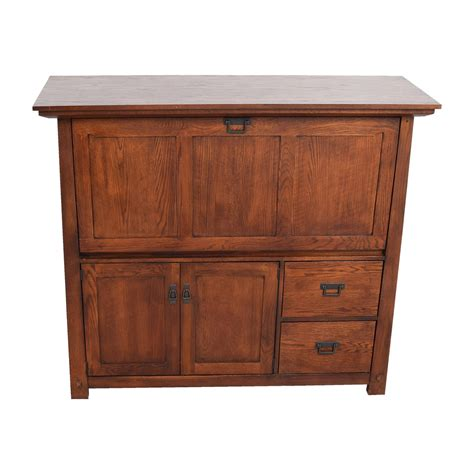 used executive desk for sale used executive desks for home office
