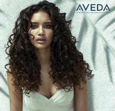 59 Best Curl.Inspiration images   Curls, Curly hair, Curly