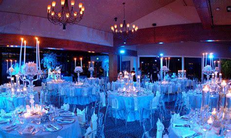 wedding halls in los angeles area premier wedding reception facilities in the los angeles area