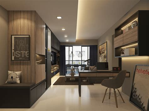proposed  designs condoec