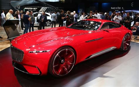 new mercedes car prices 2016 motor show all the new cars including mercedes