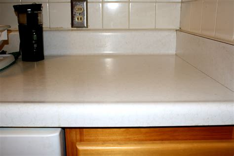 Free Countertops kitchen counter picture free photograph photos