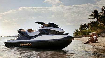 2013 sea doo boat lineup 2012 sea doo pwc lineup preview personal watercraft