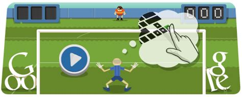 doodle soccer pcholic doodle olympic edition quot soccer 2012 quot