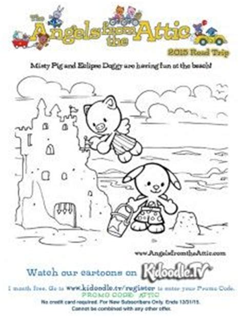 coloring pages rastamouse rastamouse coloring sheet watch rastamouse on kidoodle