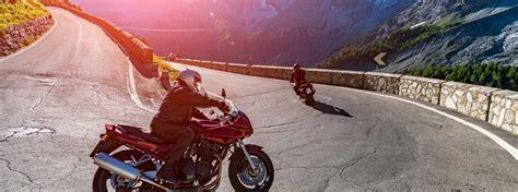 Motorradhelm Richtig Kaufen by Lebensretter In Der Not Den Richtigen Motorradhelm Kaufen