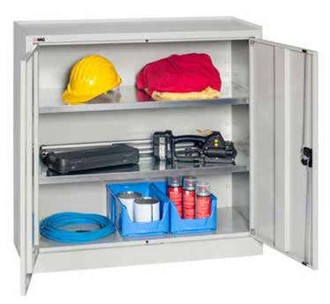 armadio metallico usato armadio per esterno usato armadietto armadio metallo