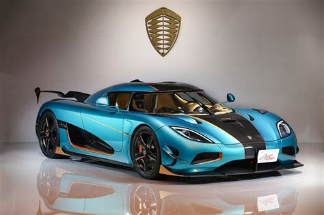 light blue koenigsegg images koenigsegg 2016 agera rsr light blue automobile