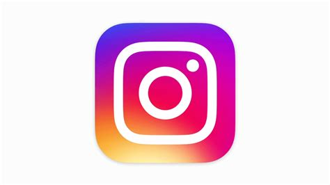 Home Design Software Uk Mac how to use instagram on windows how to pc advisor