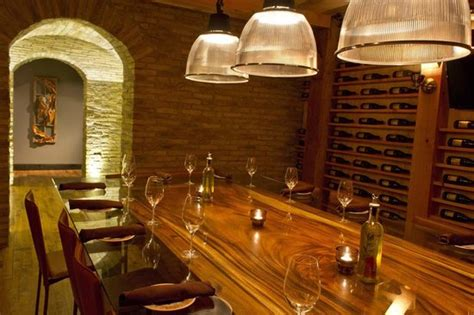 Dining Room Wine Bar by Dining Room Picture Of Cibo Wine Bar Toronto