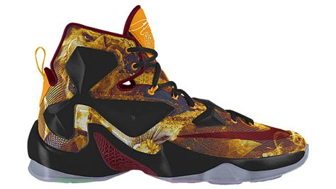 lebron james shoes limited edition lebron james shoes imechanica
