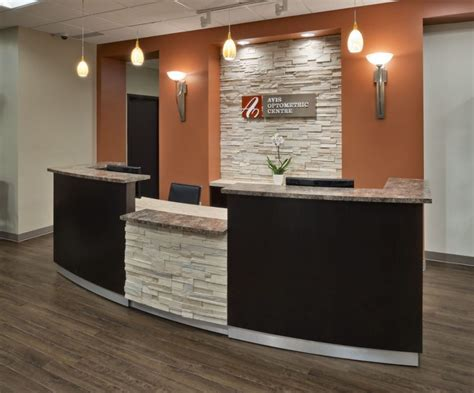 dental office front desk dental office front desk home design