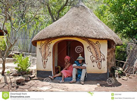 south african tribal house music south tribal house 28 images is cooking editorial image cartoondealer 31454936