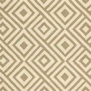 Diy Rug Cleaner Modern Carpet Texture Carpet Vidalondon